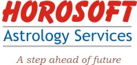 Horosoft Astrology Services